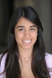 Karla Soto