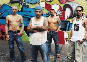 gang20members