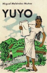 YUYO-0100
